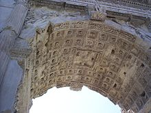 Arch_of_Titus_Detail