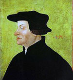 Ulrich-Zwingli-1