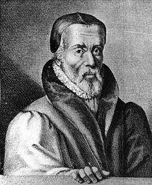William_Tyndale1